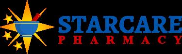 Starcare Pharmacy